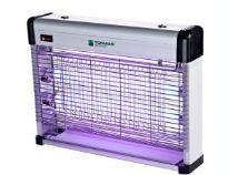 灭蚊灯的使用方法以及其注意事项恒温槽